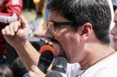 AN designará a magistrados del TSJ en la plaza Alfredo Sadel