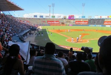 Béisbol: un nuevo golpe al bolsillo venezolano