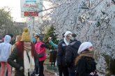 Ola de frío provoca cinco muertes en Argentina y afecta a Brasil