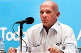 Hugo Carvajal asegura que se debe negociar para evitar una guerra civil