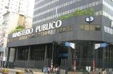 Ministerio Público presentó amparo a favor de magistrado Ángel Zerpa