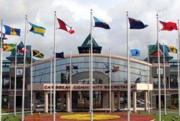 """Países de Caricom acordaron la """"no injerencia"""" en los asuntos de Venezuela"""