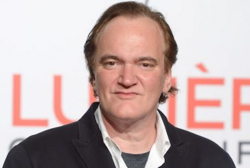Quentin Tarantino planea un filme sobre los asesinatos de Charles Manson