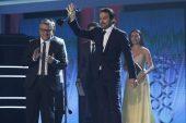 """La película venezolana """"Desde allá"""" gana Platino a la mejor ópera prima"""