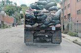 Antigua sede de Desechos Sólidos no será usada como vertedero
