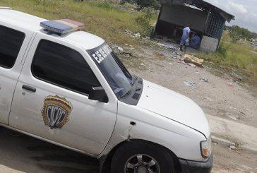 Hallan restos óseos de un ciudadano en Guatire