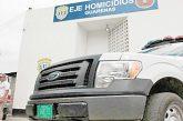 Un choro abatido y dos  detenidos en Guarenas