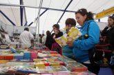 Este viernes comienza la Feria del Libro de Caracas
