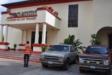 Ateneo de Los Teques  ofrecerá plan vacacional