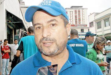 Gobernación paga quincenay cestaticket con recursos propios