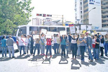 Juramentaron 300 Comités por el Rescate de la Constitución