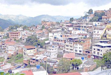 Cicpc busca a responsables  de masacre en La Matica