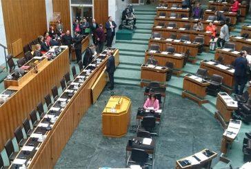 Unión Interparlamentaria condenó ataque a la AN y propuso enviar una misión