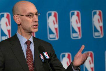 NBA reduce tiempos muertos de tres a dos
