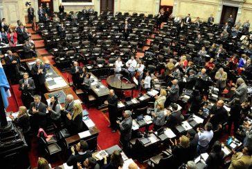 Diputados argentinos instalarán mesa de trabajo para tratar situación en Venezuela