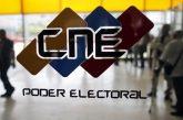 CNE habilitará el Poliedro de Caracas para votar en la Constituyente