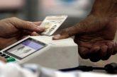 CNE inicia auditoría de máquinas para comicios en Venezuela
