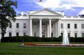 Estados Unidos confirma sanciones para 13 funcionarios venezolanos