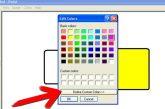 Microsoft dejará el programa de imágenes Paint