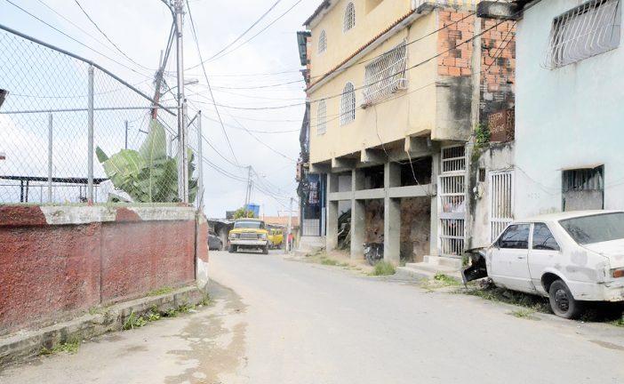 Masacre en La Matica dejó siete muertos