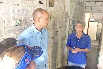 Oficialistas toman Rómulo Gallegospara promover la Constituyente