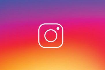 Instagram tendrá un filtro para comentarios ofensivos