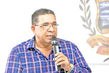 Concejo evaluará orden parareconocer labor de periodistas