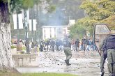 Más de 150 detenidos fueron atendidos por Red de Defensores de DDHH