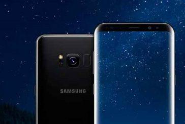 Samsung prevé un beneficio operativo de $12.106 millones