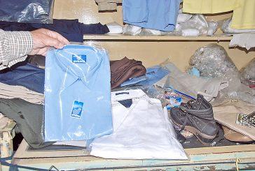 Viene aumento de precios de uniformes escolares