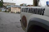 Enfrentamiento con Cicpc  deja dos antisociales muertos