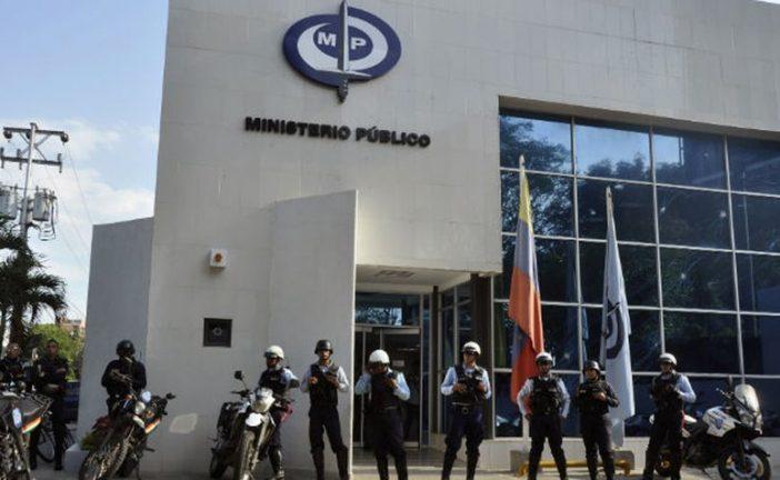 MP ordena investigar muerte de 37 personas en Amazonas
