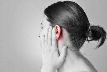 ¿Cómo curar el dolor de oído rápidamente?