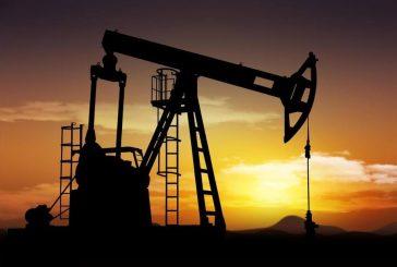El precio de la cesta OPEP se ubicó este martes en 49,61 dólares