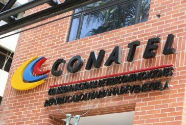 Conatel abrió un proceso administrativo contra Venevisión y Televen