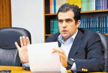 Foro Penal: 21 alcaldes han sido procesados durante el Gobierno de Maduro