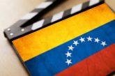 Inició el proceso para elegir la película candidata venezolana al Oscar