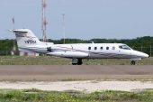 Fiscalía investiga siniestro de aeronave en Vargas