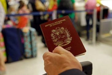 Solicitarán visa a venezolanos que viajen a Santa Lucía