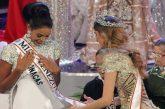 Venevisión tiene todo listo para escoger a la nueva Miss Venezuela