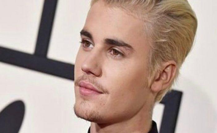 Justin Bieber causó revuelo en las redes sociales por su nuevo tema Friends