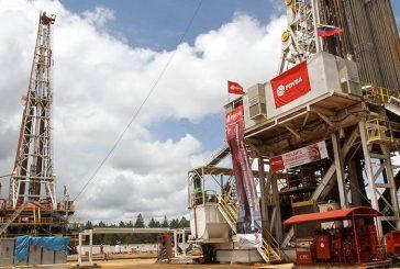 Pese a sanciones, EEUU continuará importando petróleo venezolano