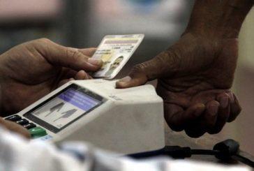 Siete constituyentes serán electos este domingo en Mérida y Táchira