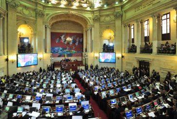 Senado de Colombia invitó a Luisa Ortega Díaz a la sesión plenaria de este martes
