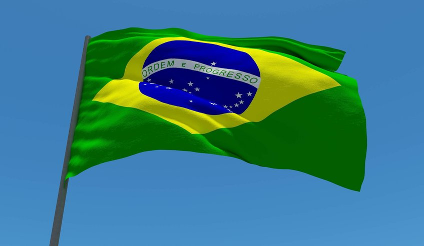 Ataques en ciudad brasileña dejan cinco muertos