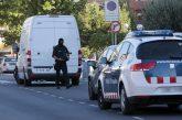 Policía confirma que el terrorista abatido es autor del atentado de Barcelona