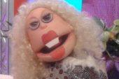"""""""Doña Griselda"""" está de regreso en la televisión venezolana"""