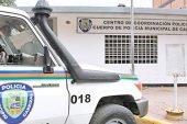 Carrizal sube 300% sueldos  de sus policías