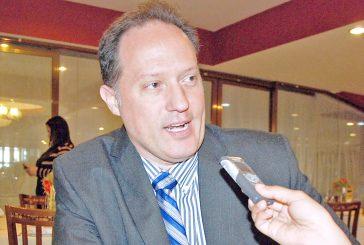 Empresarios exigen a la ANC velar por  funcionamiento del sector productivo