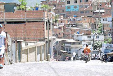 Asesinan a trabajador en Petare